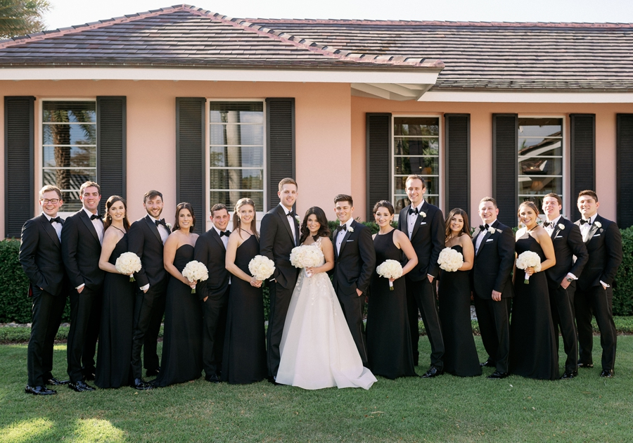 port-royal-club-wedding-naples-florida-wedding-photographer-hunter-ryan-photo-jd_1154.jpg