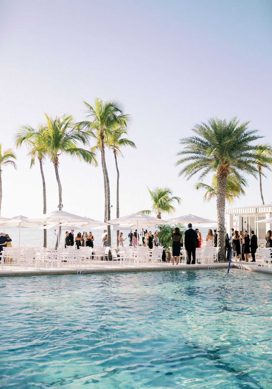port-royal-club-wedding-naples-florida-wedding-photographer-hunter-ryan-photo-jd_1159.jpg