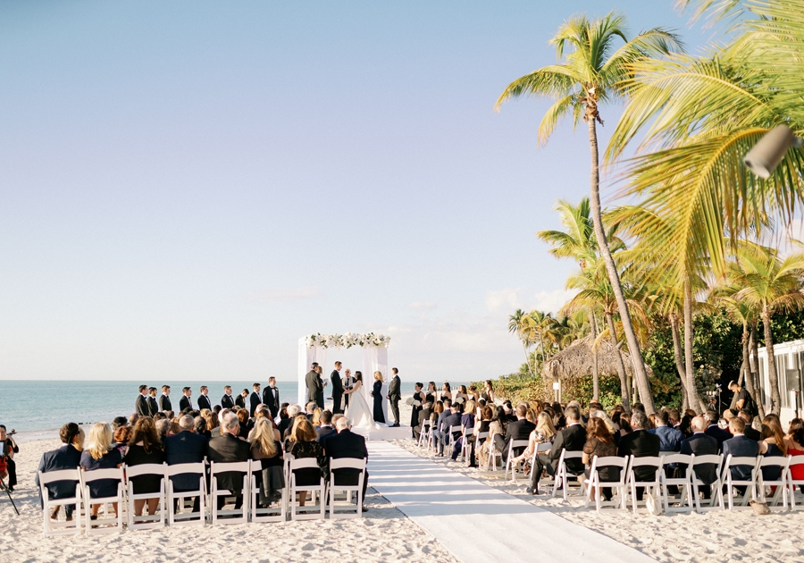 port-royal-club-wedding-naples-florida-wedding-photographer-hunter-ryan-photo-jd_1161.jpg
