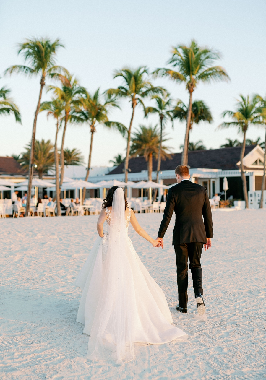 port-royal-club-wedding-naples-florida-wedding-photographer-hunter-ryan-photo-jd_1168.jpg