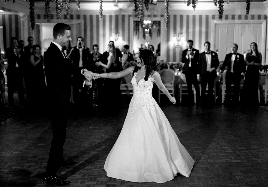 port-royal-club-wedding-naples-florida-wedding-photographer-hunter-ryan-photo-jd_1180.jpg