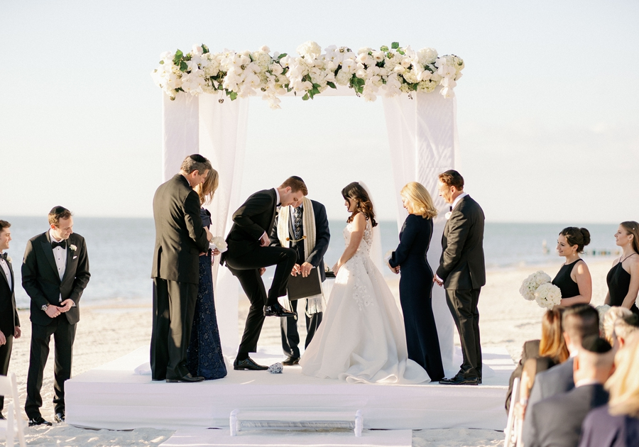port-royal-club-wedding-naples-florida-wedding-photographer-hunter-ryan-photo-jd_1207.jpg