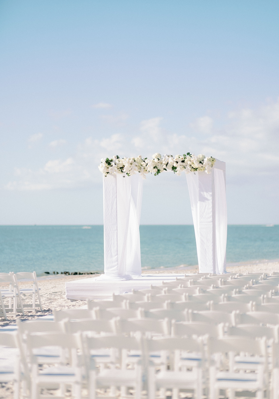 port-royal-club-wedding-naples-florida-wedding-photographer-hunter-ryan-photo-jd_1206.jpg