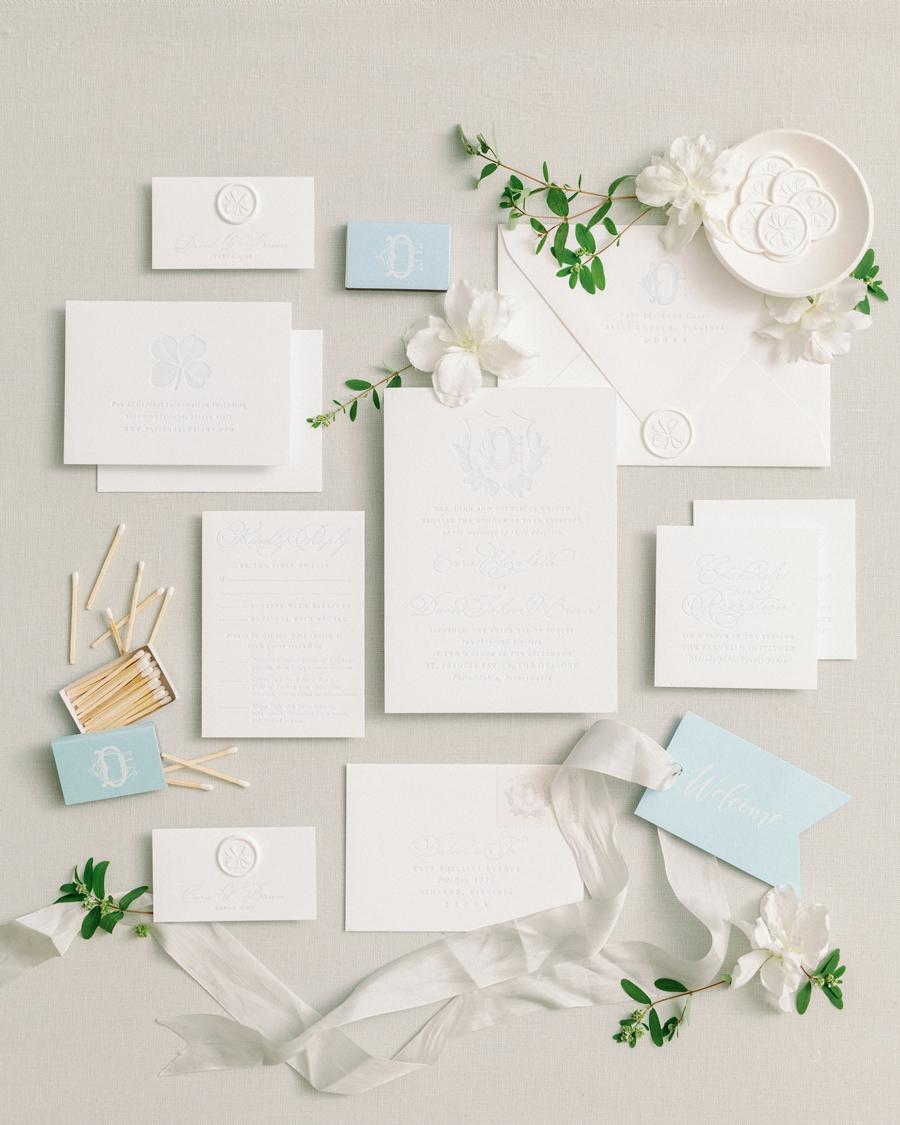 franklin-institute-wedding-philadelphia-wedding-photographer-hunter-ryan-photo-cd_1272.jpg