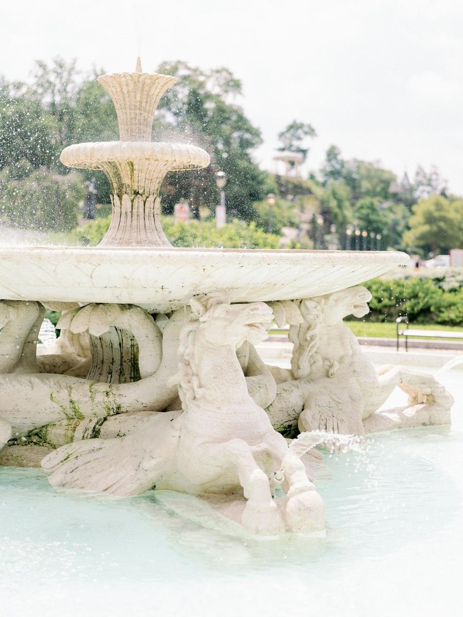 franklin-institute-wedding-philadelphia-wedding-photographer-hunter-ryan-photo-cd_1279.jpg