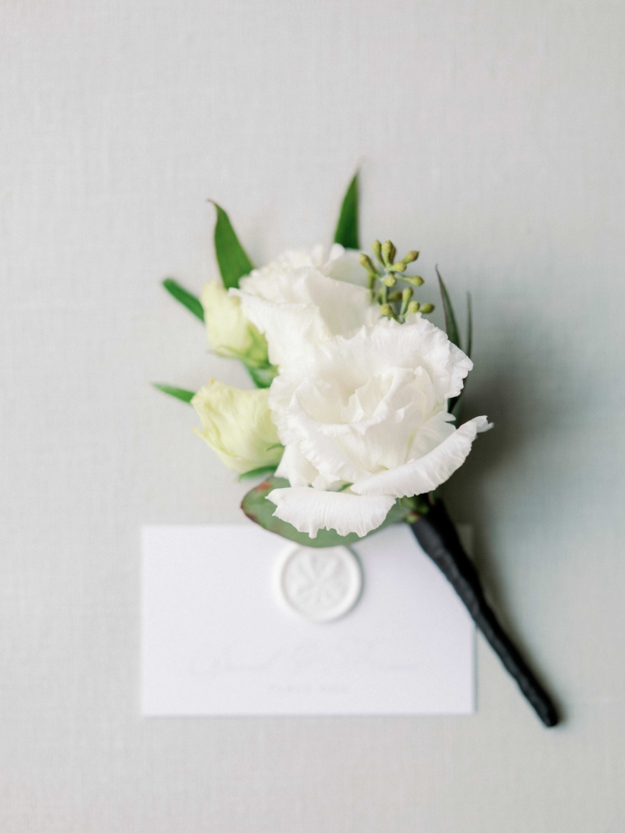 franklin-institute-wedding-philadelphia-wedding-photographer-hunter-ryan-photo-cd_1283.jpg