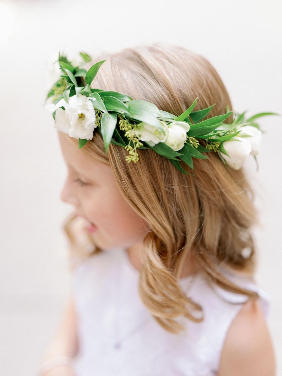 franklin-institute-wedding-philadelphia-wedding-photographer-hunter-ryan-photo-cd_1285.jpg