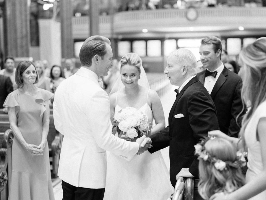 franklin-institute-wedding-philadelphia-wedding-photographer-hunter-ryan-photo-cd_1289.jpg