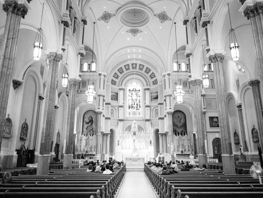 franklin-institute-wedding-philadelphia-wedding-photographer-hunter-ryan-photo-cd_1291.jpg