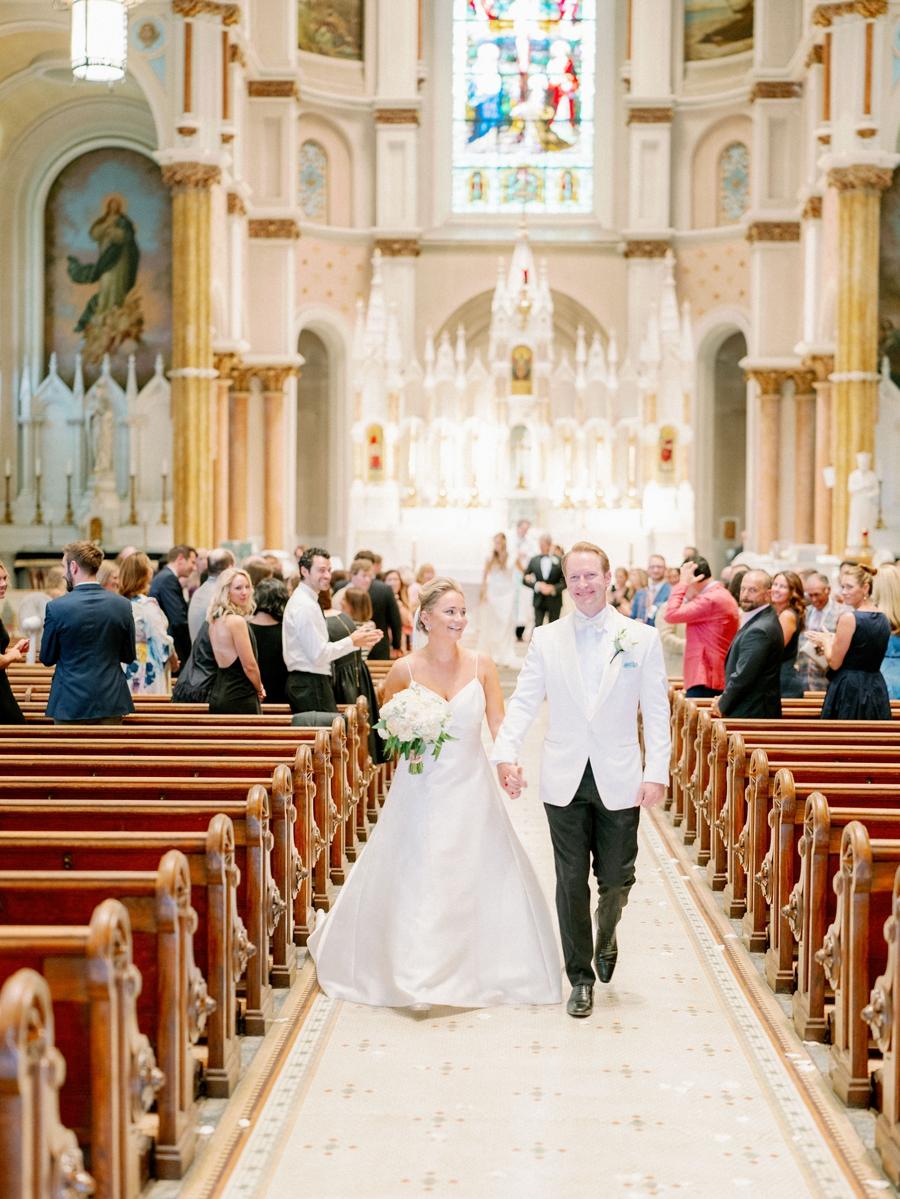 franklin-institute-wedding-philadelphia-wedding-photographer-hunter-ryan-photo-cd_1294.jpg