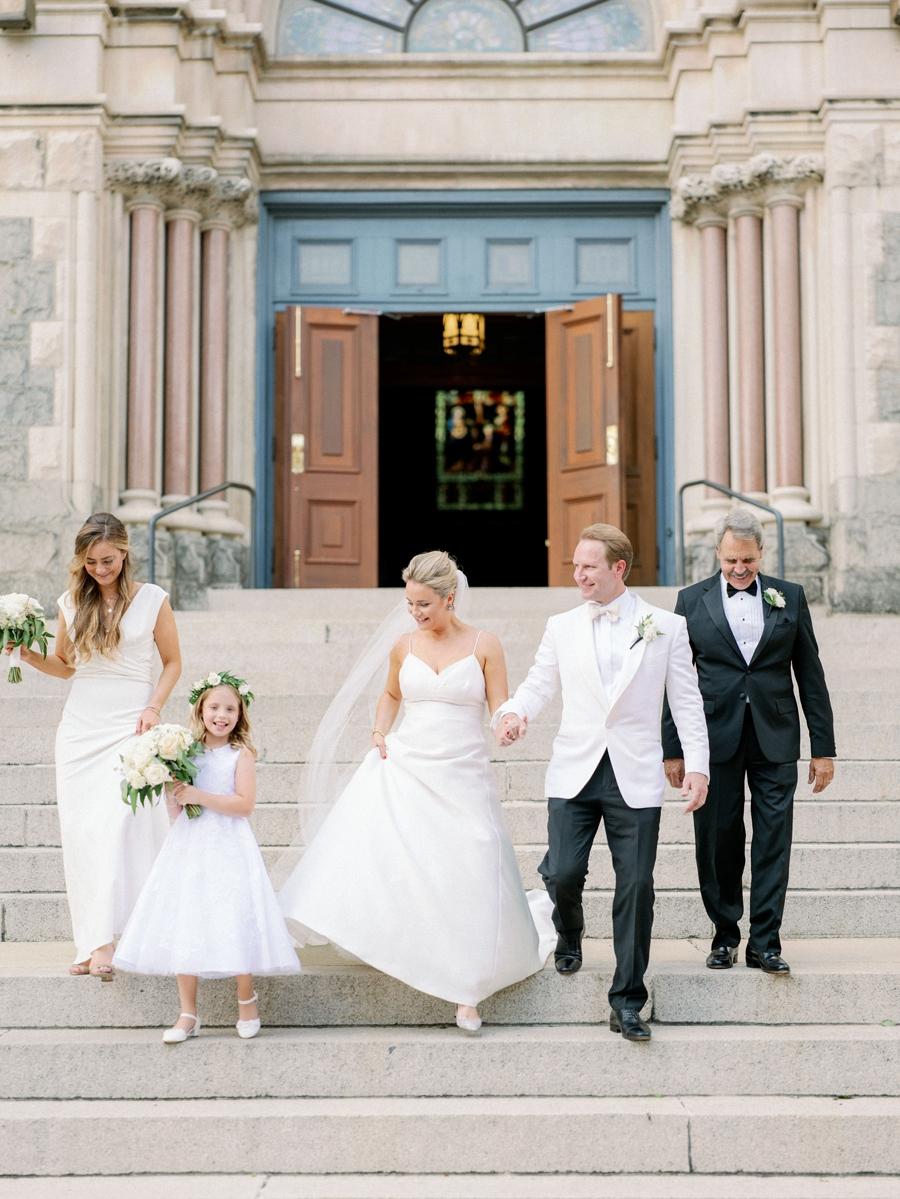 franklin-institute-wedding-philadelphia-wedding-photographer-hunter-ryan-photo-cd_1296.jpg