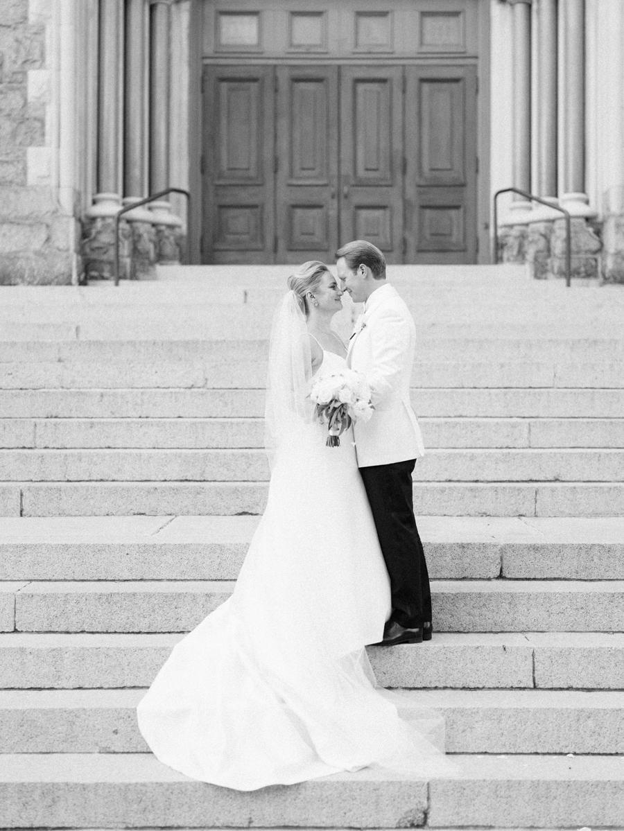 franklin-institute-wedding-philadelphia-wedding-photographer-hunter-ryan-photo-cd_1297.jpg
