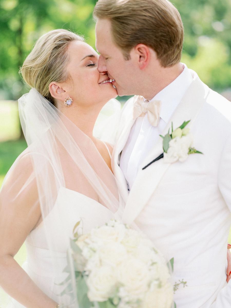franklin-institute-wedding-philadelphia-wedding-photographer-hunter-ryan-photo-cd_1298.jpg