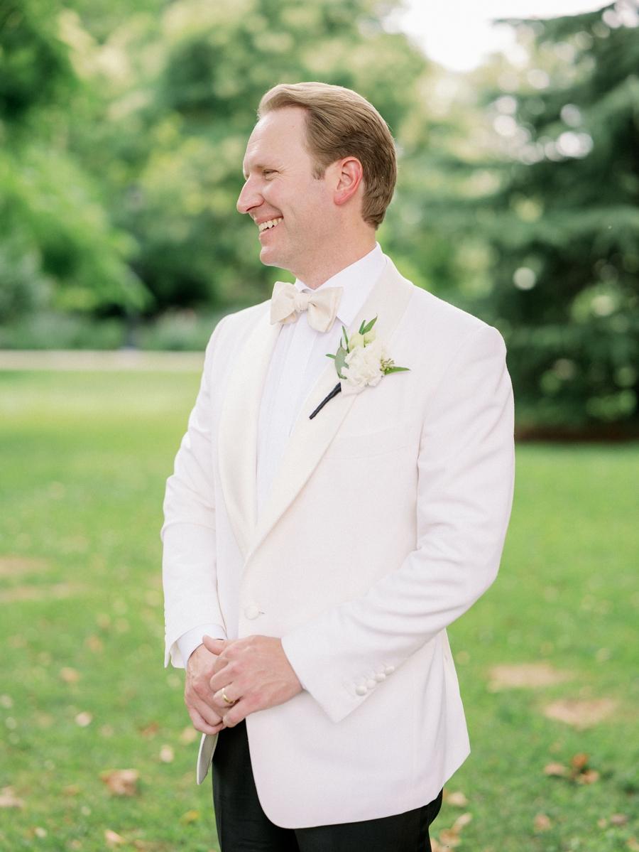 franklin-institute-wedding-philadelphia-wedding-photographer-hunter-ryan-photo-cd_1299.jpg