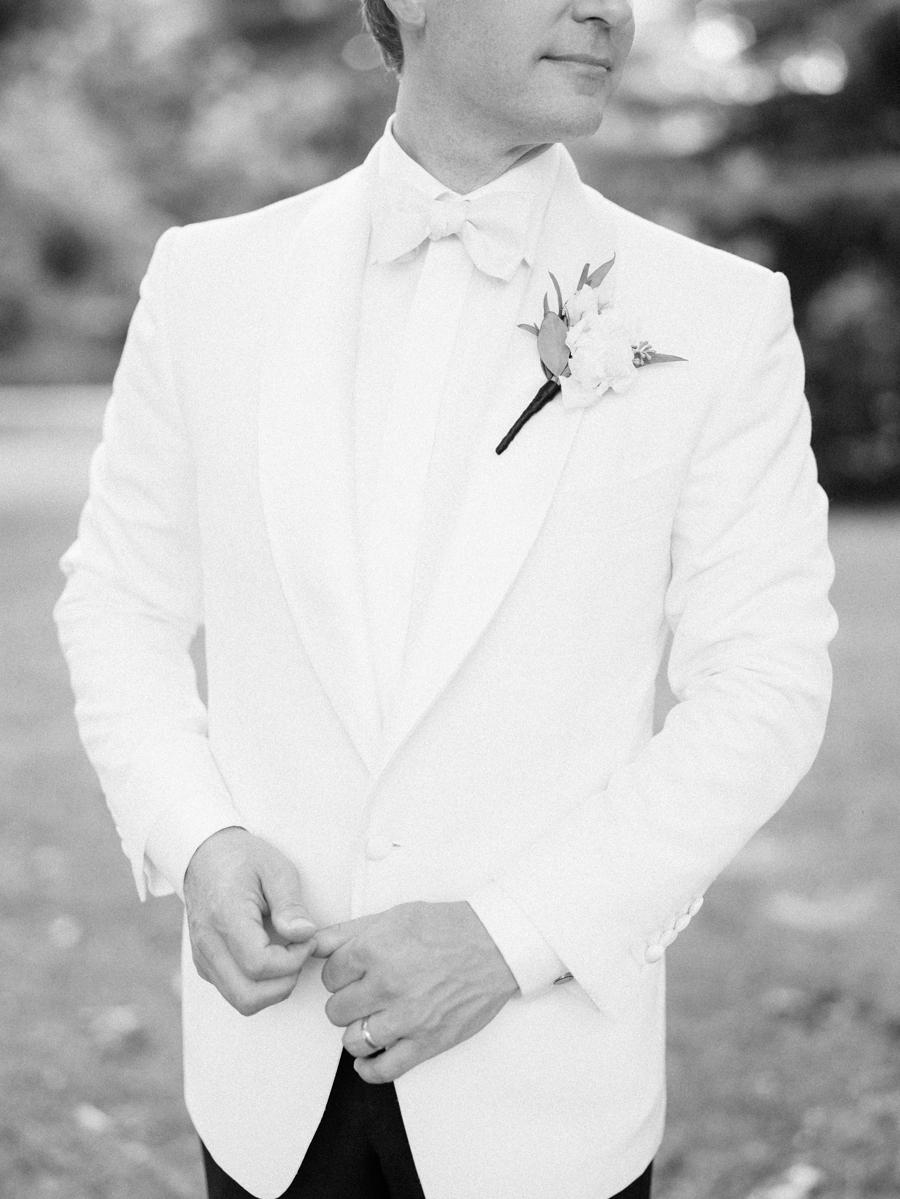 franklin-institute-wedding-philadelphia-wedding-photographer-hunter-ryan-photo-cd_1300.jpg