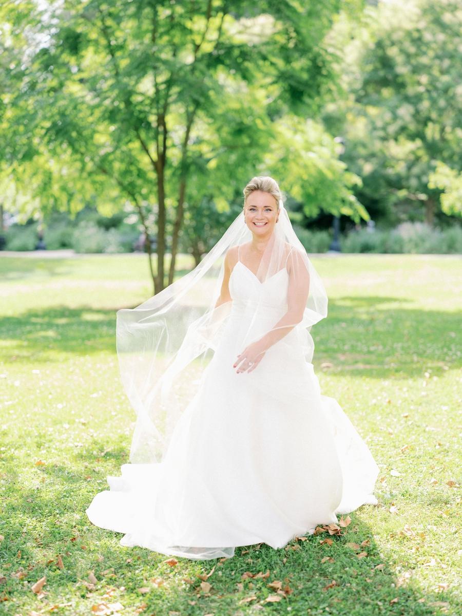 franklin-institute-wedding-philadelphia-wedding-photographer-hunter-ryan-photo-cd_1302.jpg