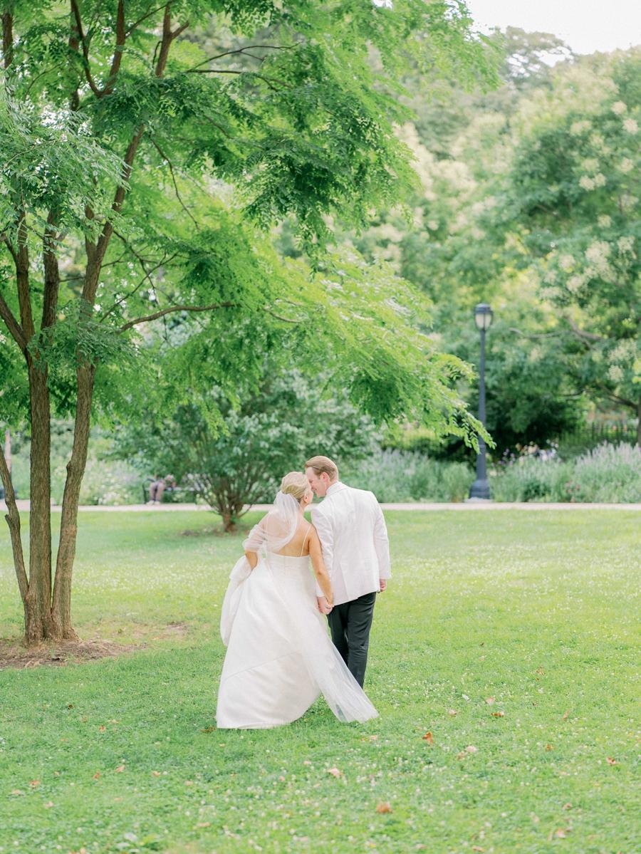 franklin-institute-wedding-philadelphia-wedding-photographer-hunter-ryan-photo-cd_1303.jpg