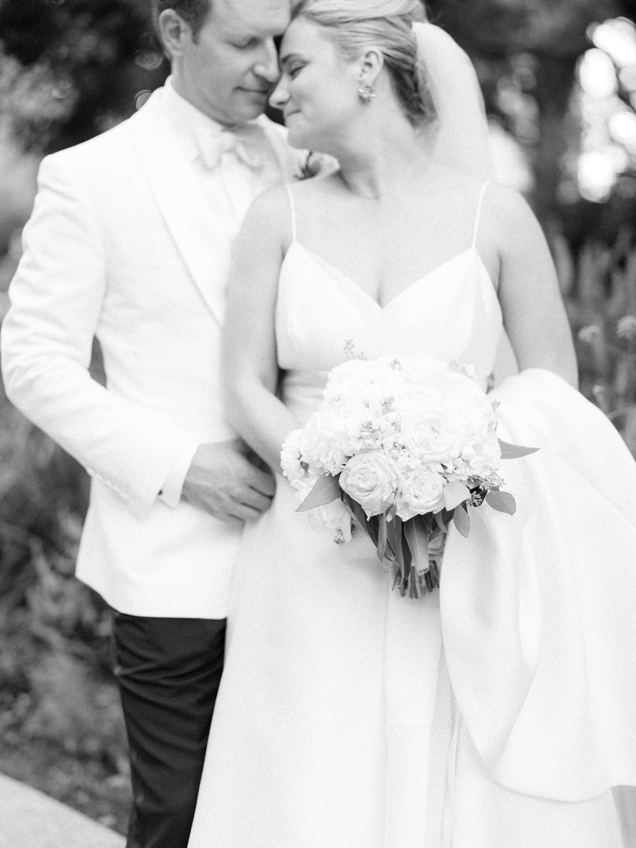 franklin-institute-wedding-philadelphia-wedding-photographer-hunter-ryan-photo-cd_1304.jpg