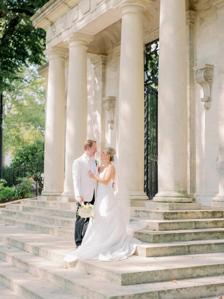 franklin-institute-wedding-philadelphia-wedding-photographer-hunter-ryan-photo-cd_1305.jpg
