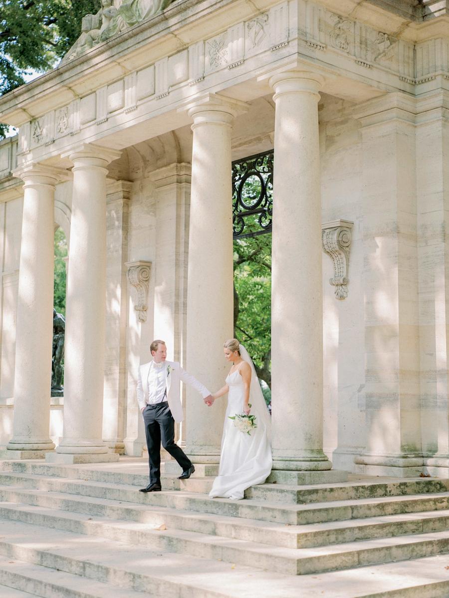 franklin-institute-wedding-philadelphia-wedding-photographer-hunter-ryan-photo-cd_1306.jpg