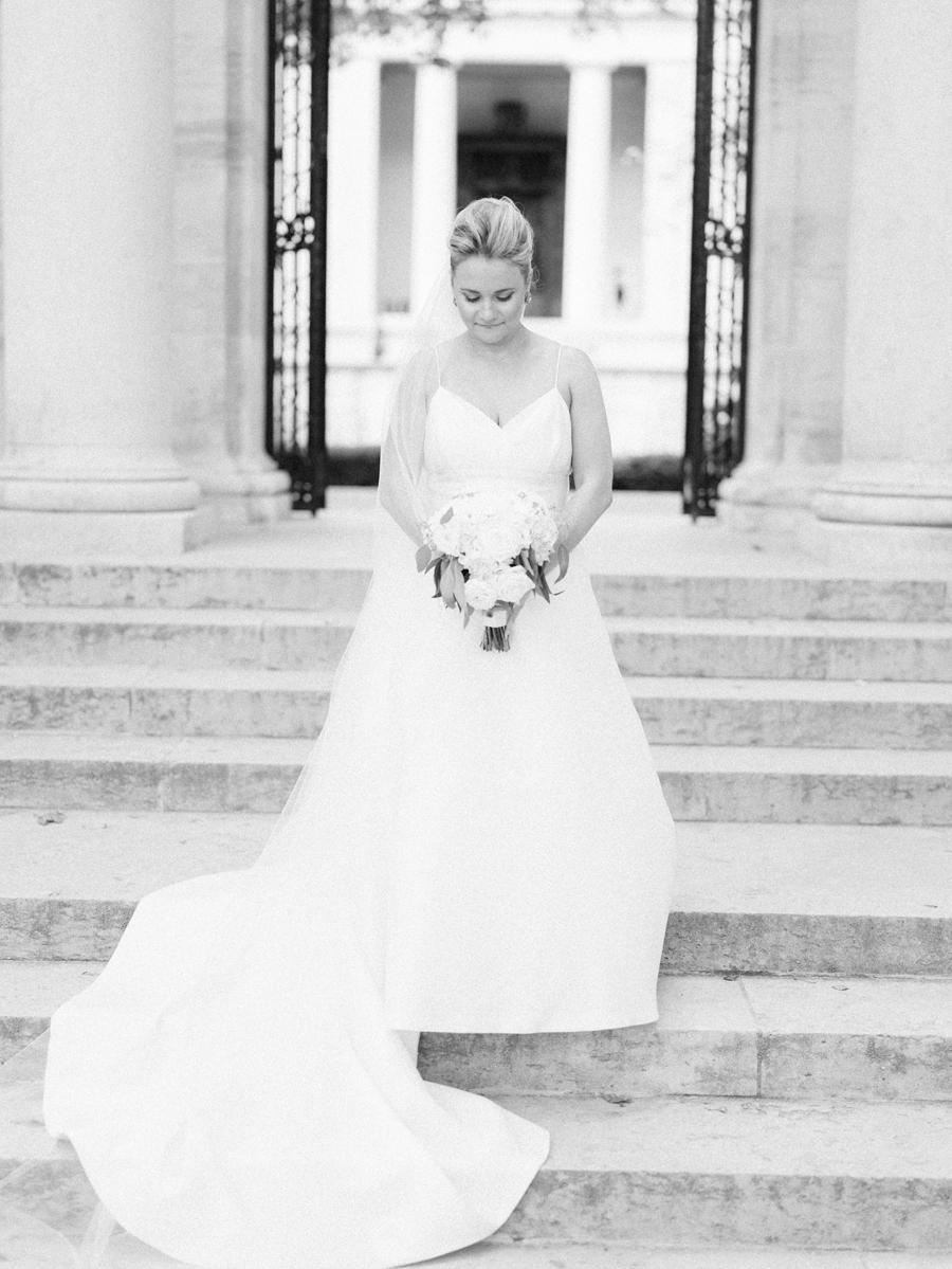 franklin-institute-wedding-philadelphia-wedding-photographer-hunter-ryan-photo-cd_1307.jpg