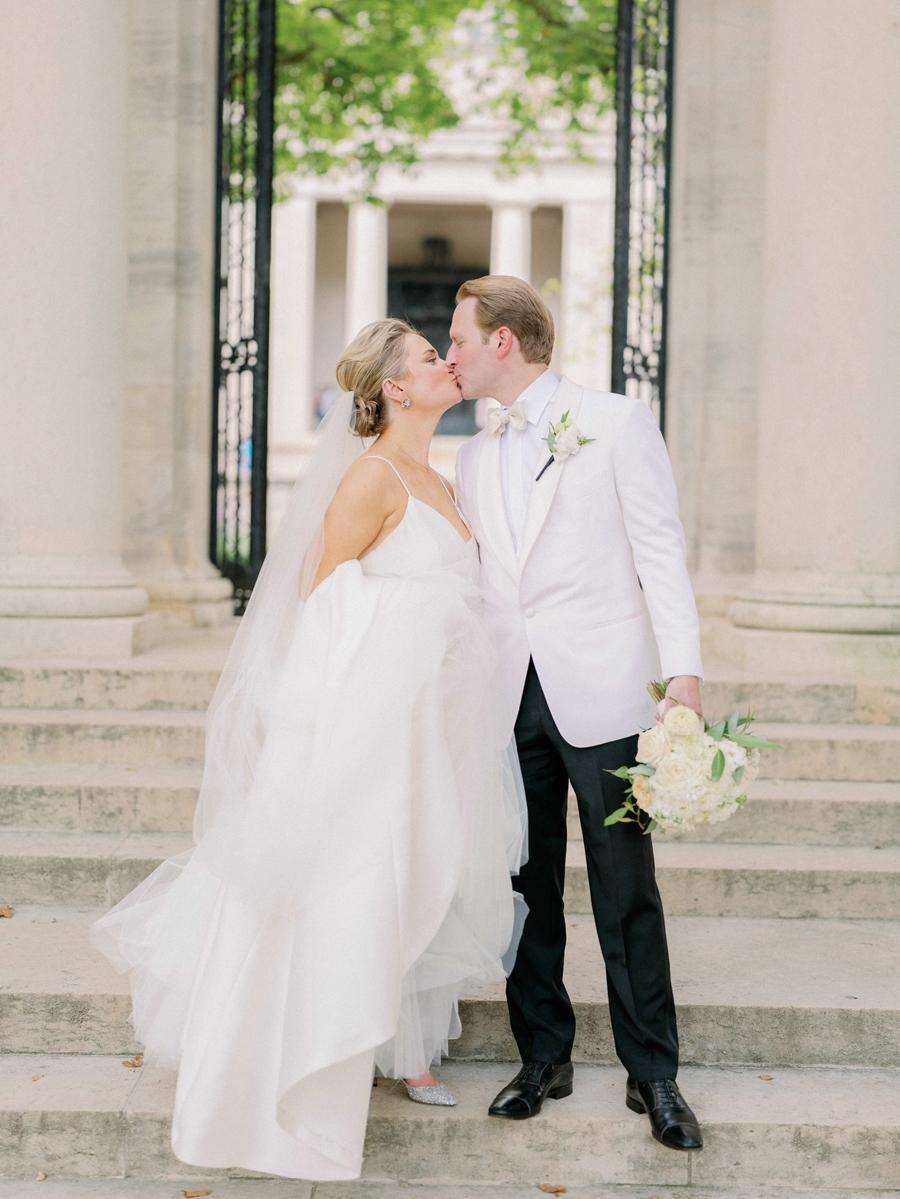 franklin-institute-wedding-philadelphia-wedding-photographer-hunter-ryan-photo-cd_1308.jpg