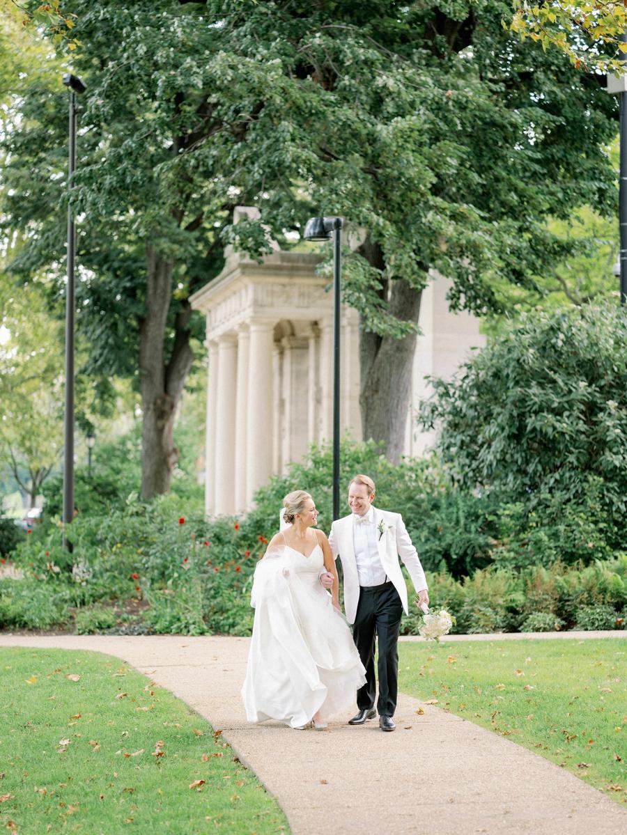 franklin-institute-wedding-philadelphia-wedding-photographer-hunter-ryan-photo-cd_1309.jpg
