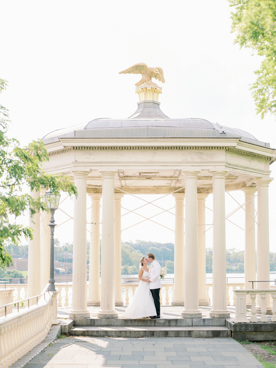 franklin-institute-wedding-philadelphia-wedding-photographer-hunter-ryan-photo-cd_1311.jpg