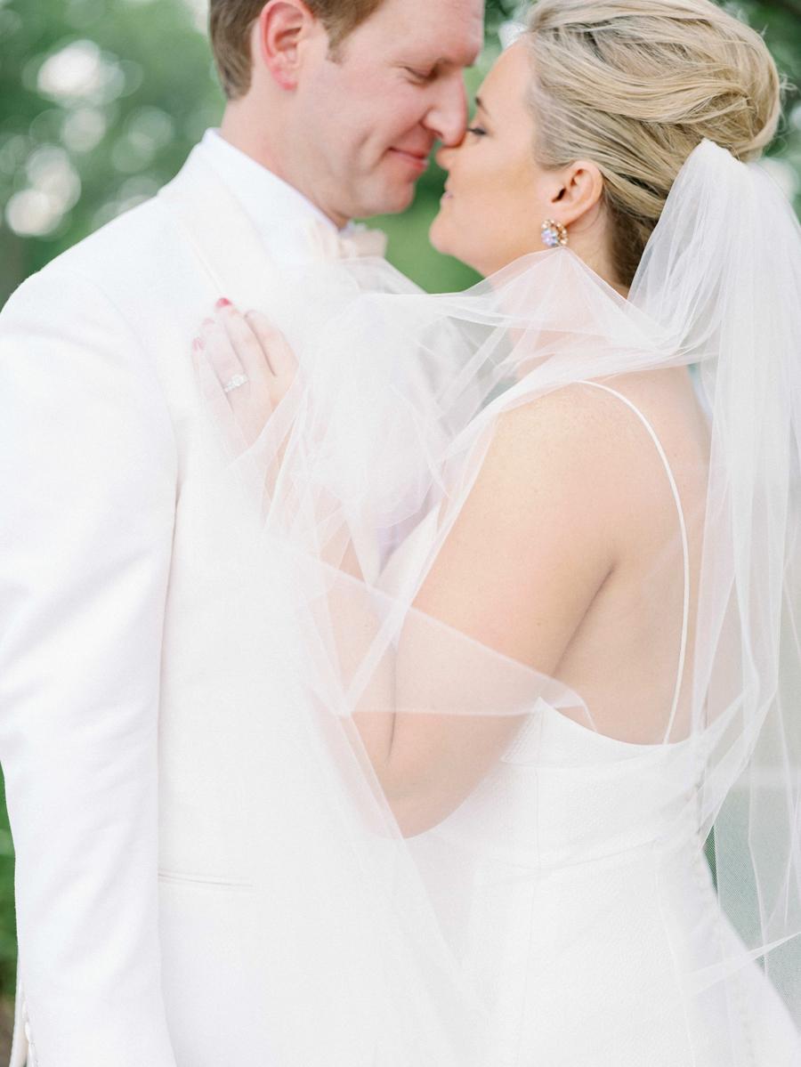franklin-institute-wedding-philadelphia-wedding-photographer-hunter-ryan-photo-cd_1313.jpg