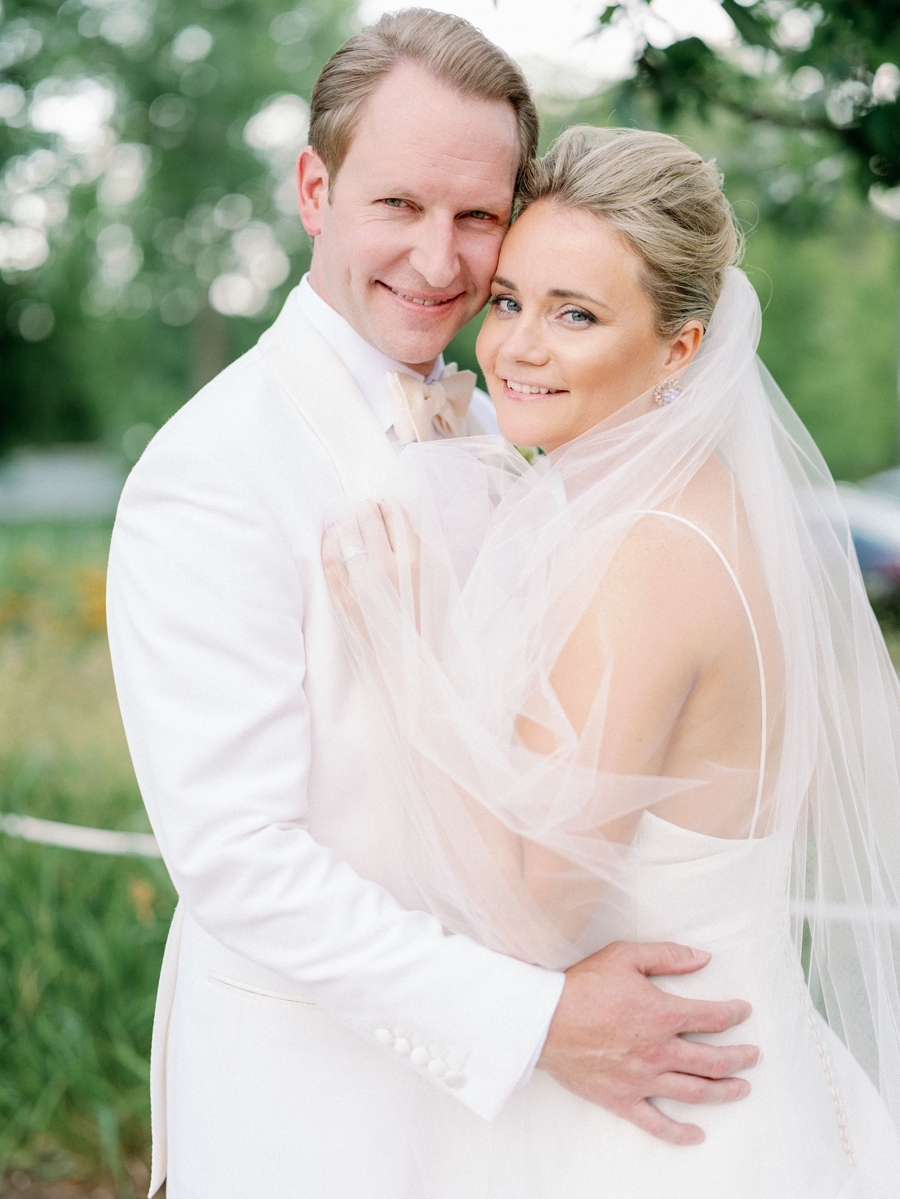 franklin-institute-wedding-philadelphia-wedding-photographer-hunter-ryan-photo-cd_1314.jpg
