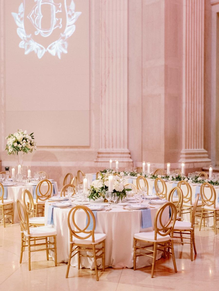 franklin-institute-wedding-philadelphia-wedding-photographer-hunter-ryan-photo-cd_1315.jpg
