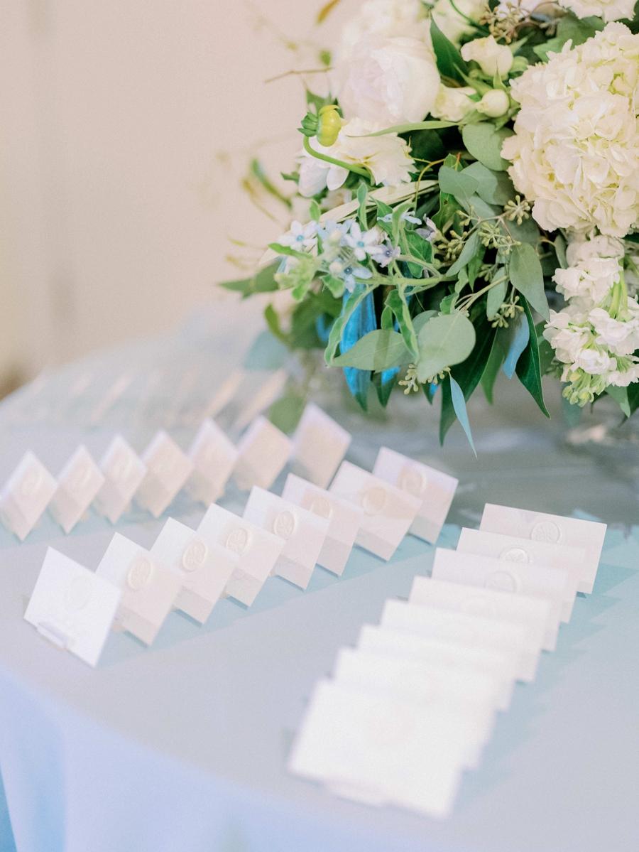 franklin-institute-wedding-philadelphia-wedding-photographer-hunter-ryan-photo-cd_1316.jpg