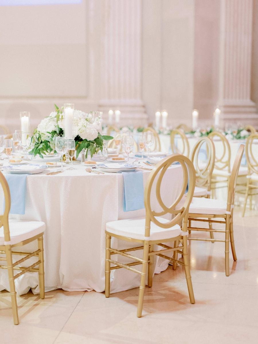 franklin-institute-wedding-philadelphia-wedding-photographer-hunter-ryan-photo-cd_1317.jpg
