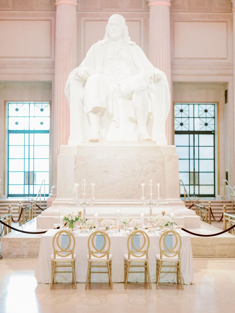 franklin-institute-wedding-philadelphia-wedding-photographer-hunter-ryan-photo-cd_1318.jpg