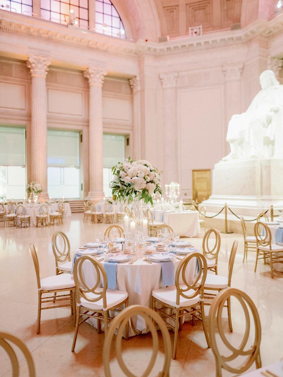 franklin-institute-wedding-philadelphia-wedding-photographer-hunter-ryan-photo-cd_1319.jpg