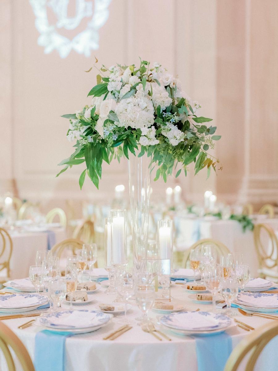 franklin-institute-wedding-philadelphia-wedding-photographer-hunter-ryan-photo-cd_1321.jpg