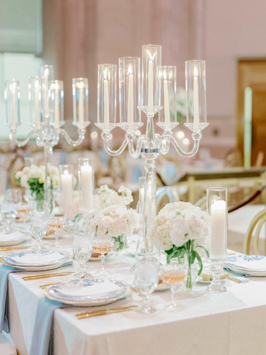 franklin-institute-wedding-philadelphia-wedding-photographer-hunter-ryan-photo-cd_1322.jpg