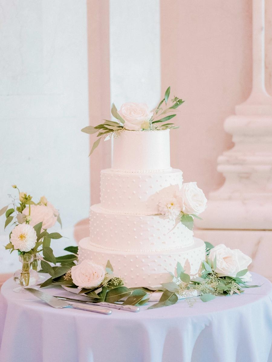franklin-institute-wedding-philadelphia-wedding-photographer-hunter-ryan-photo-cd_1326.jpg
