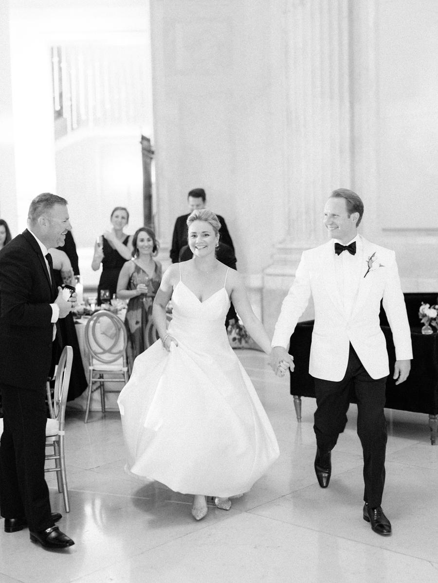 franklin-institute-wedding-philadelphia-wedding-photographer-hunter-ryan-photo-cd_1327.jpg