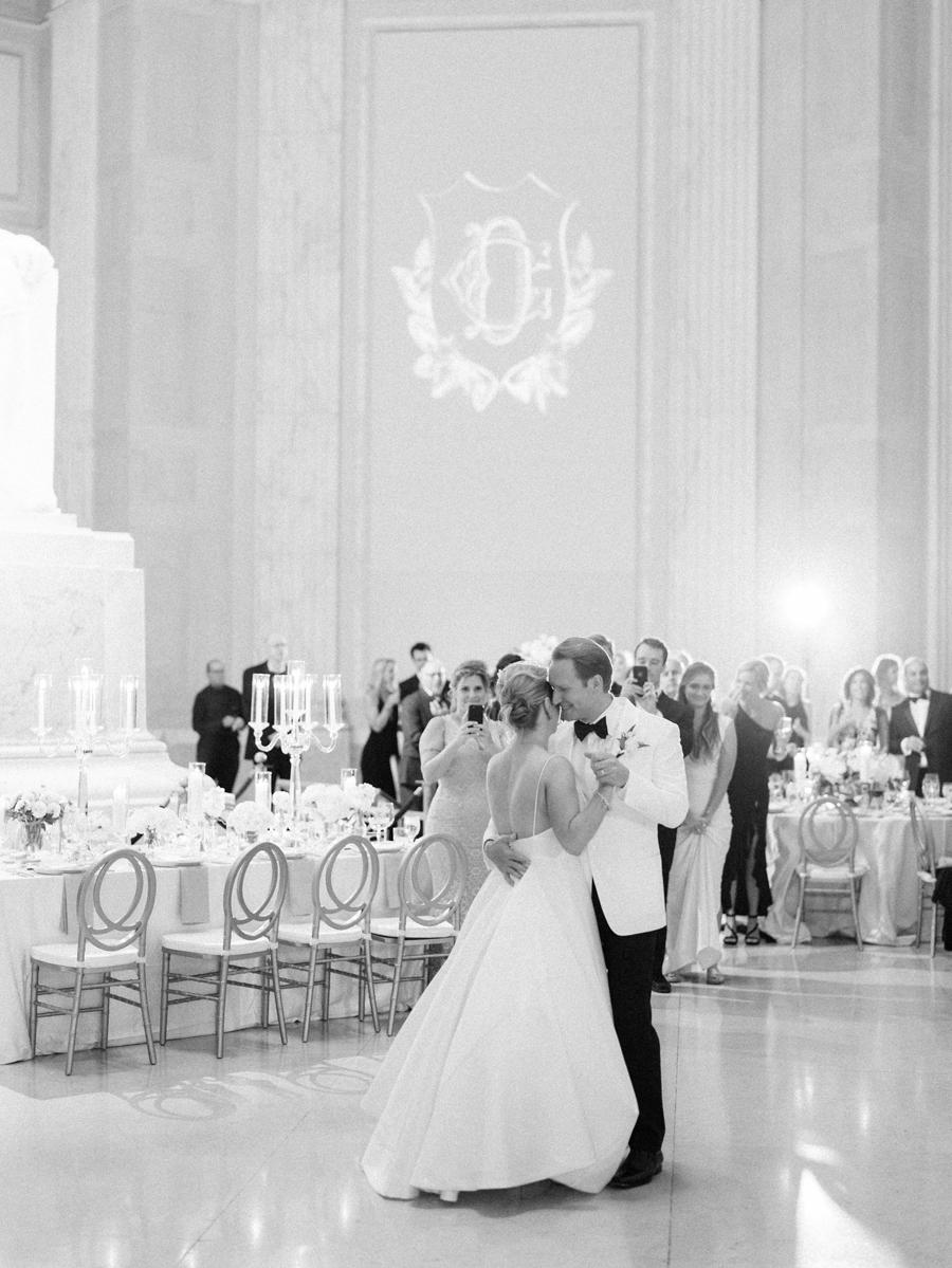 franklin-institute-wedding-philadelphia-wedding-photographer-hunter-ryan-photo-cd_1328.jpg