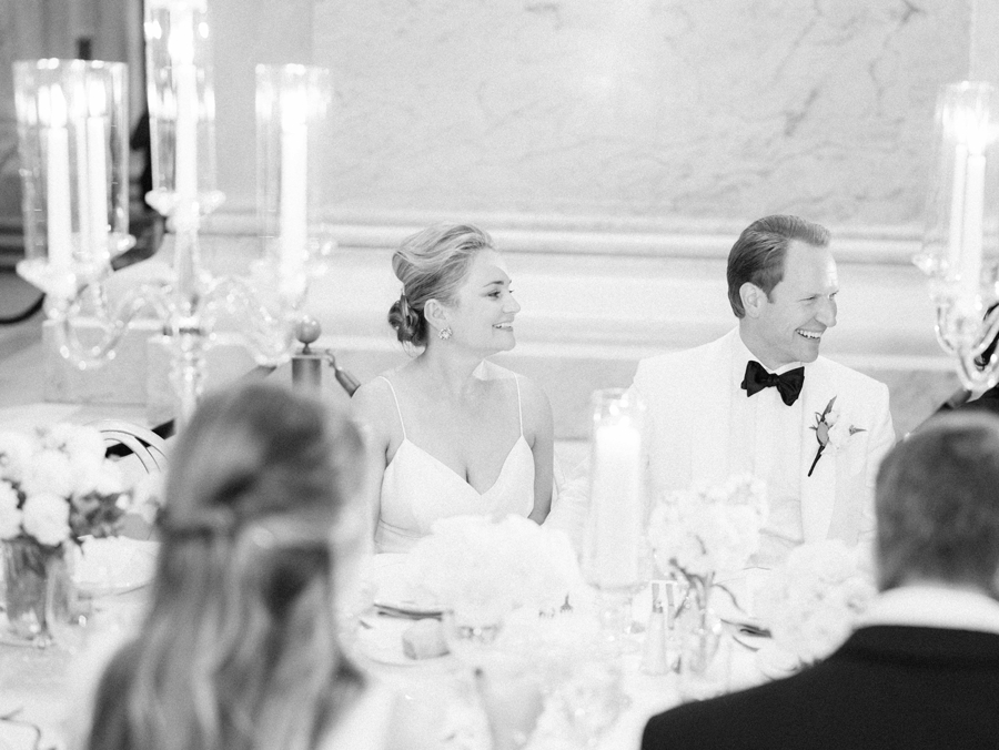 franklin-institute-wedding-philadelphia-wedding-photographer-hunter-ryan-photo-cd_1329.jpg