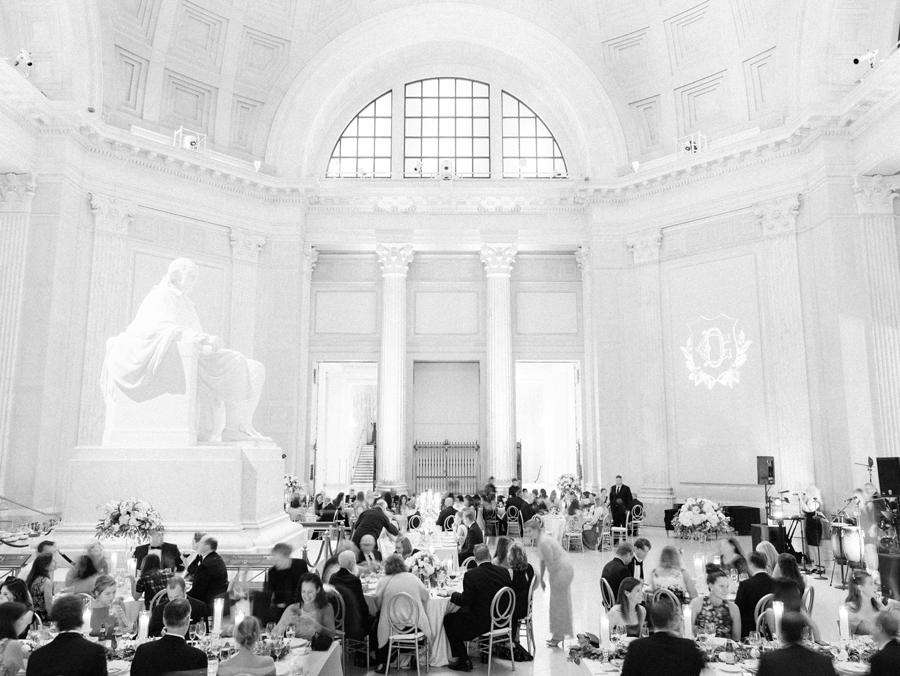 franklin-institute-wedding-philadelphia-wedding-photographer-hunter-ryan-photo-cd_1331.jpg