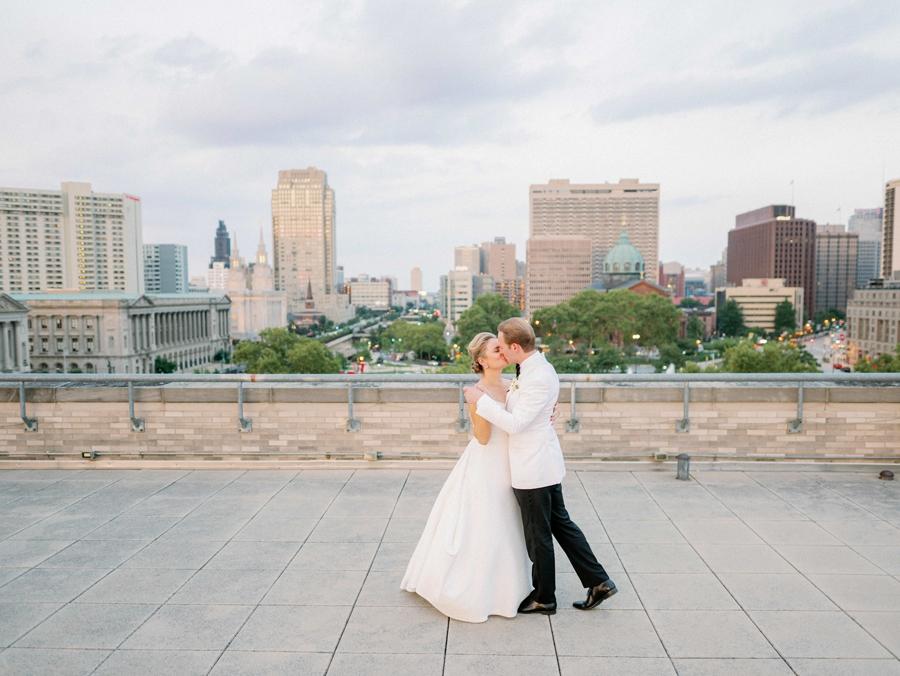 franklin-institute-wedding-philadelphia-wedding-photographer-hunter-ryan-photo-cd_1332.jpg
