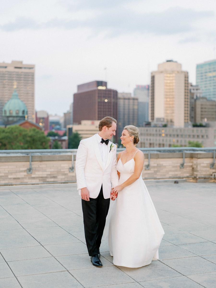 franklin-institute-wedding-philadelphia-wedding-photographer-hunter-ryan-photo-cd_1334.jpg