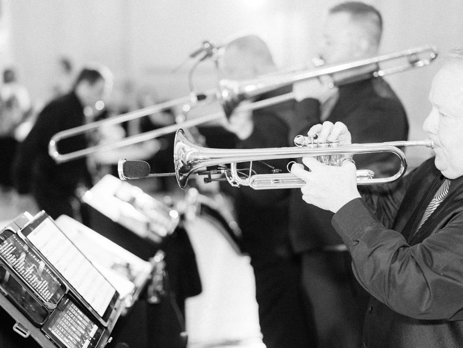 franklin-institute-wedding-philadelphia-wedding-photographer-hunter-ryan-photo-cd_1338.jpg