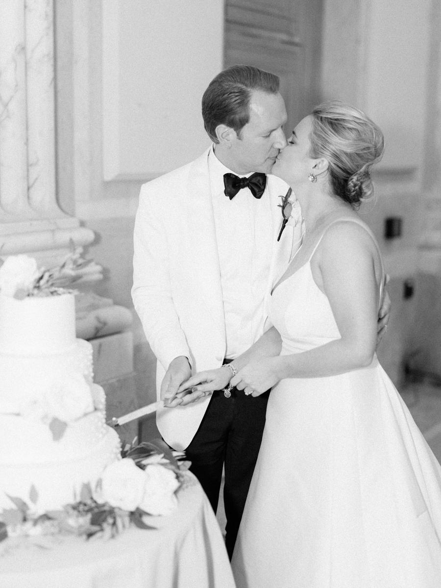 franklin-institute-wedding-philadelphia-wedding-photographer-hunter-ryan-photo-cd_1337.jpg