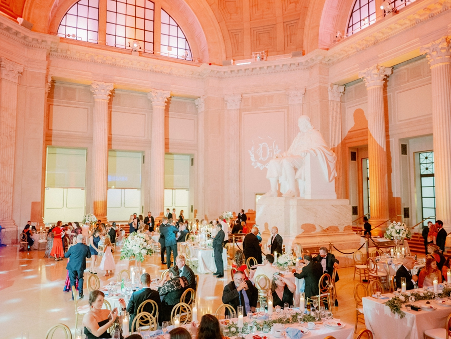 franklin-institute-wedding-philadelphia-wedding-photographer-hunter-ryan-photo-cd_1339.jpg