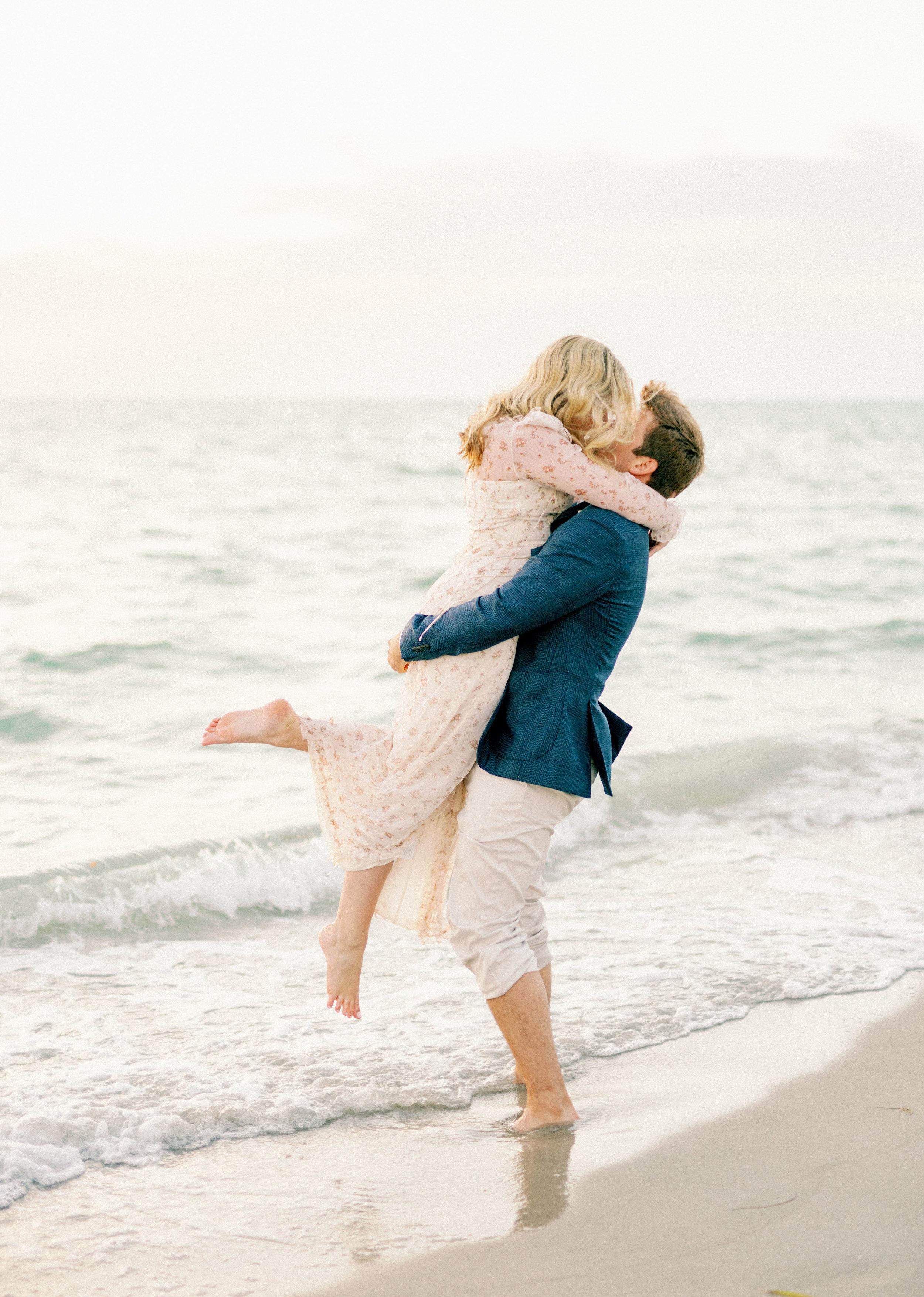 cativa island south seas fine art destination wedding photograph