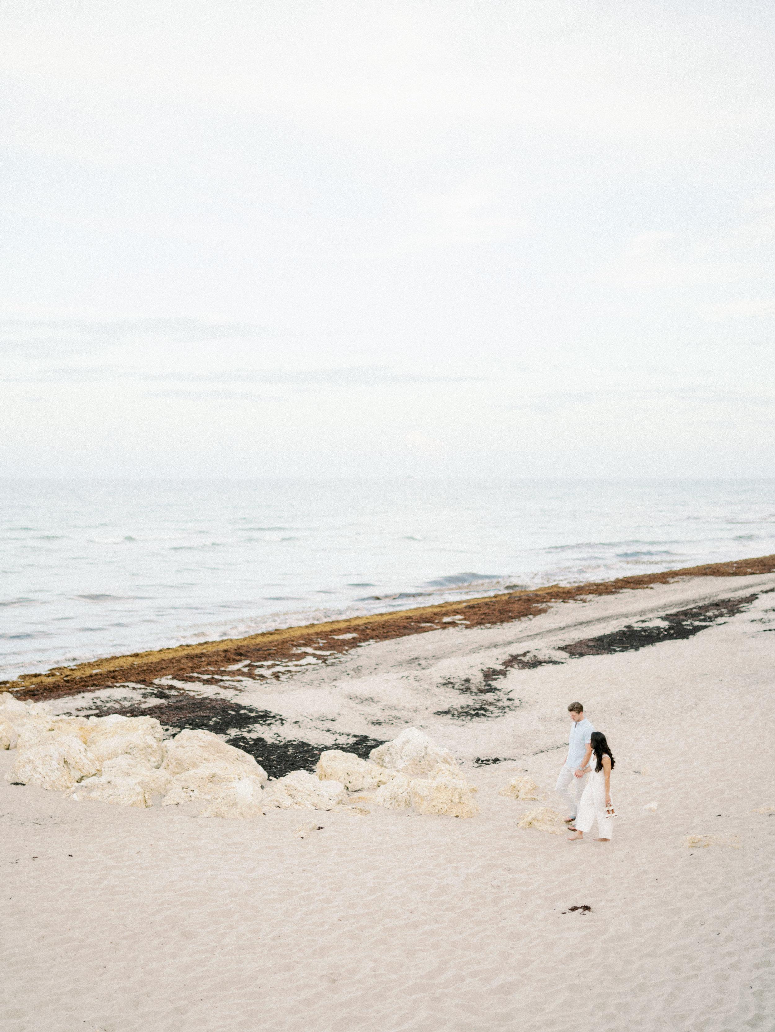 palm beach destination wedding photographer