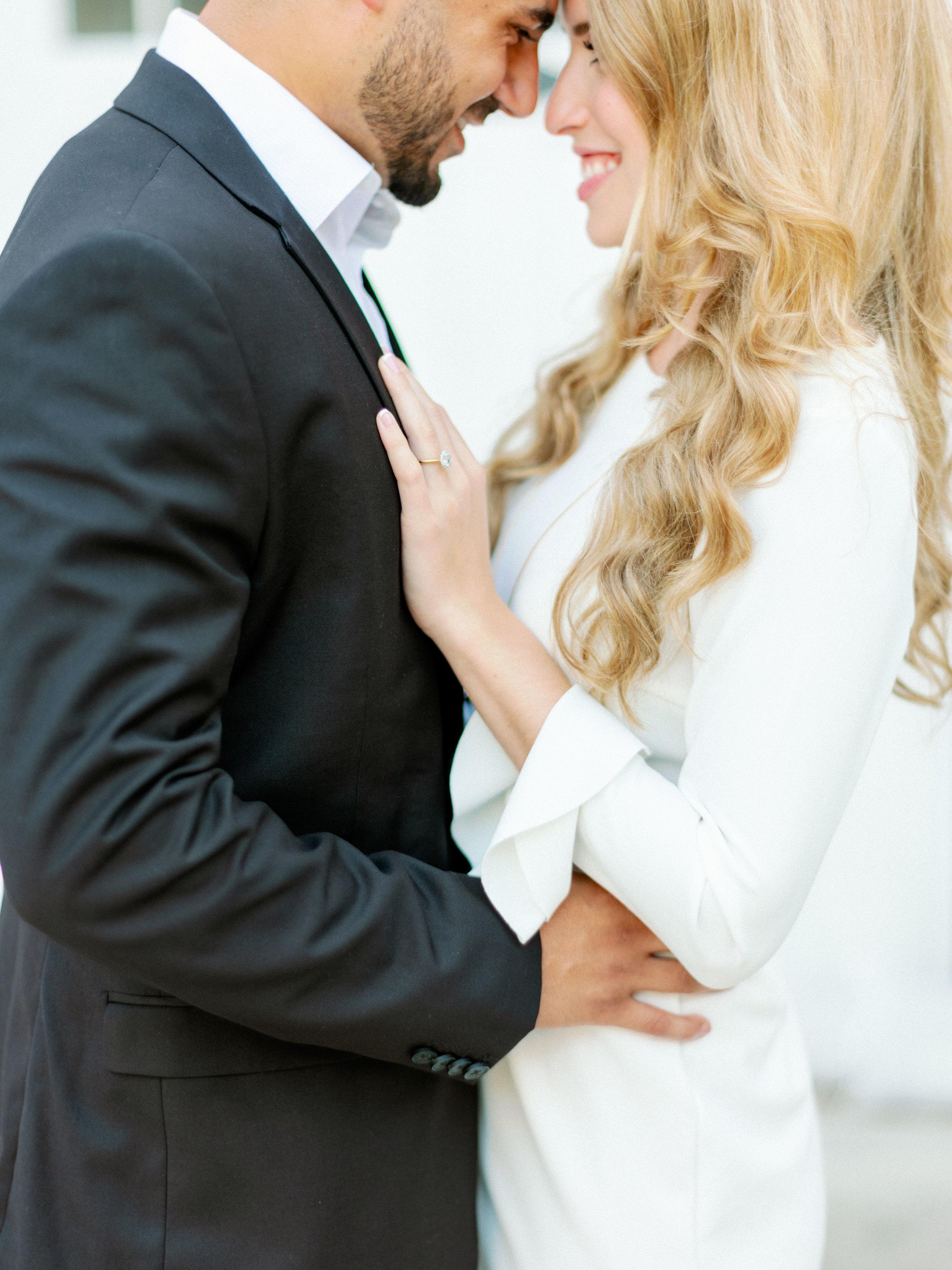 sarasota florida destination weddings